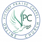 VPCI Online Church Round Logo on TB